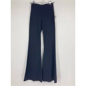 Sweaty Betty Pants Haven Yoga Trousers Wide Leg